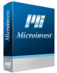 Microinvest Bаrcode Printer Pro